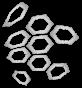 RFCarSystem